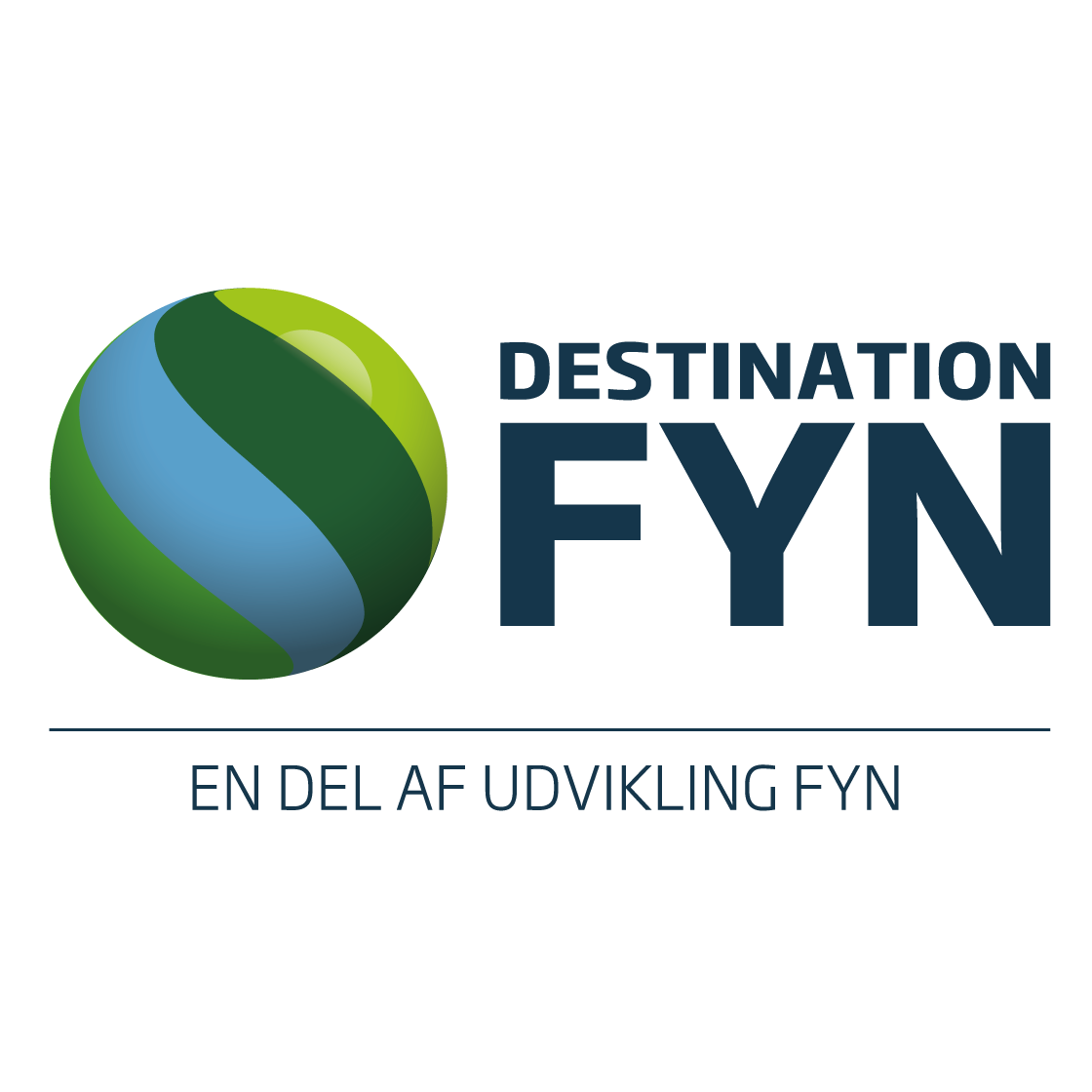 Destination Fyn