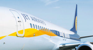 Jet Airways, max, 737, buy, deal, Boeing, order, bankrupt, debt, India, government, save, invest, Tata, owner, Goyal, stake, shares, majority, Etihad, cancel, flights,