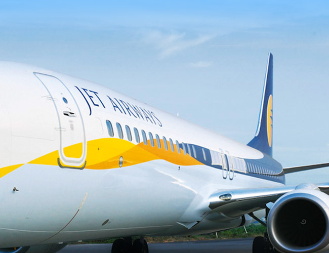 Jet Airways, max, 737, buy, deal, Boeing, order