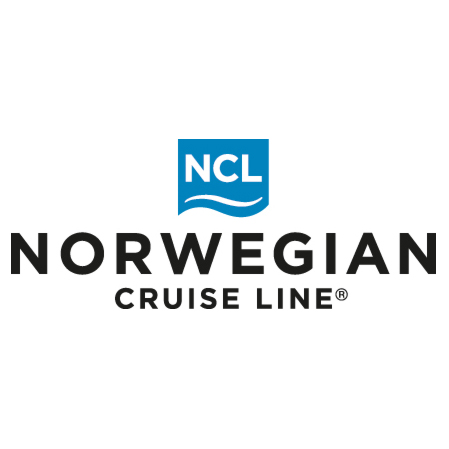 Norwegian Cruice Line
