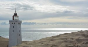 Visit, Denmark, tourism, Billund, Legoland, lighthouse, castle, dune, tourism, art, advanture park, national park
