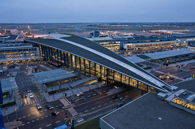 Copenhagen, Cathay, Hong Kong, airport, passengers, numbers, statistics, long-haul, Europe, trends, CPH, Denmark, domestic, travel, airlines, new routes