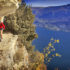 adventure, travel, India, cycling, biking, Mountains, climbing, tourism, year, Holiday Moods Adventures, agent, operator