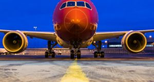 Norwegian, flights, South America, Brazil, Argentina, low-cost, budget, Australia, Perth, clean up, cuts, frequencies, bases, close, Spain, USA, Rome, meaning, routes, 2019