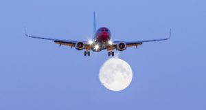 Norwegian, Boeing 737-800, delivery, final, MAX, aircraft, type, low-cost, long-haul, flights