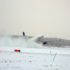 Avinor, Oslo, airport, Gardermoen, ski, equipment, baggage, rules, dates, busiest, winter holiday, fly