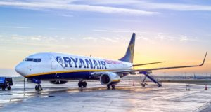 Ryanair, strike, VC, Germany, pilots, agreement, talks, countries, airline, low-cost, Ireland, Sweden, EU, European Commission, impound, seize, aircraft, plane, France, illegal, subsidies, investigations