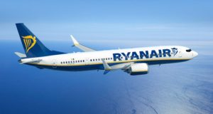 Ryanair, unions, talks, Ireland, pilots
