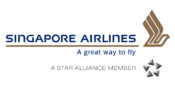 (DK) In-house Sales & Digital support Singapore Airlines Nordics