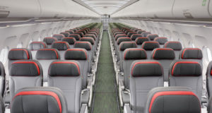 TAP, seating, Ryanair, investigation, CAA, civil, UK, seating, families, split, fee, pay, ancillary, rules, groups