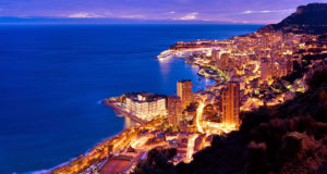 Monaco, tourism, travel, representation. Nordic. Scandinavia, Sweden, Denmark, Norway, luxury, environment, green, glam