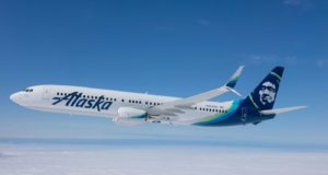 Alaska Airlines, usa, domestic, flights, wine, free, fly, California, Washington, West Coast, wine flies free, mileage, crate, loyalty