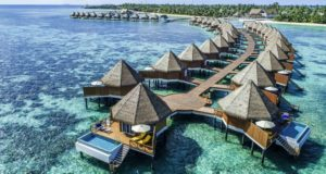 resort, hotel, islands, Maldives, security, safe, emergency, justice, riots, Male, tourism, travel