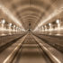 rail, tunnel, road, HH Tunnel, Helsingborg, Helsingor, Denmark, Sweden, Chinese, company, proposal, construction, Oresund