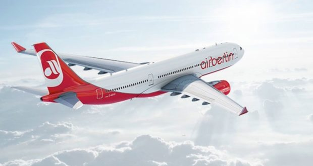 Air Berlin, sue, law, courts, Etihad, administrator, creditors, billion, litigation