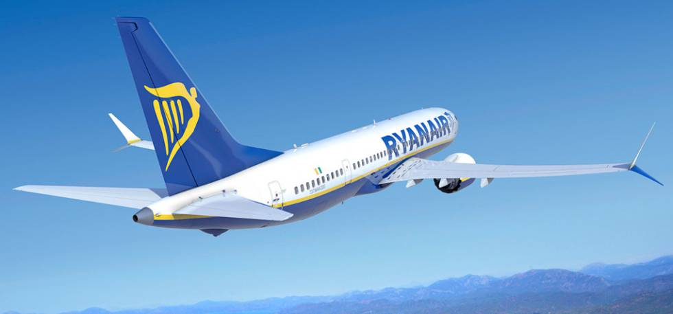 Ryanair, strategy, Germany, Austria, Niki, Lauda, Laudamotion, Turkey, markets, Europe