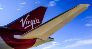 Virgin Atlantic, ruling, flights, seating, economy, three, light, delight, classic, luggage, low-cost, priority, legroom, transatlantic, USA, Air France, KLM, Delta, buy, clear, European Commission, stake, shares, transatlantic, airlines, mergers, acquire, EU, compeition