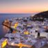 Greece, Rhodes, SAS, route, flights, Stockholm, Sweden, summer, 2018, tourism, travel, sector, economy, GDP, EU, recovery, crisis, spend, business travel, leisure, 2018