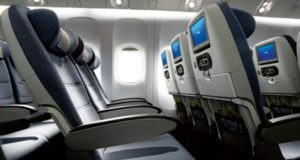 British Airways, BA, Iberia, American Airlines, Finnair, oneworld, transatlantic, routes, flights, basic economy, seating, rules