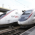 SNCF, rail, train, Brittany, Rennes, taxi, plane, air, Caribbean, Air France, France, VIP, station, Orly, airport, Paris, Massy, Fort-de-France, Martinique, Point-à-Pitre, Guadeloupe, Cayenne, French Guiana, Saint-Denis, Reunion