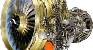 CFM, CFM56-7B, engine, blow, explode, inspection, FAA, order, directive, Southwest, cancel, flights, safe, American, United