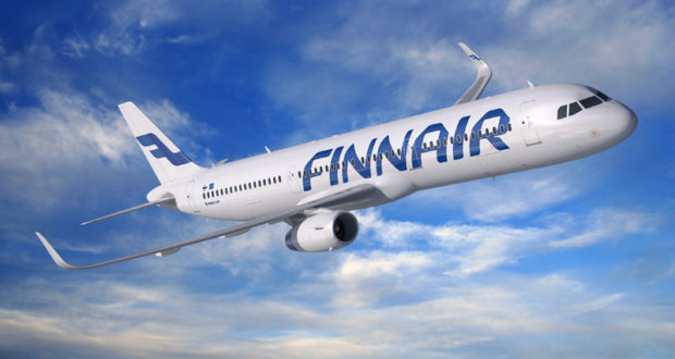Finnair, airline, pay, payment, Amadeus, Agent Pay, transparent, online, call centre, ticket, how, website, secure, AirHelp, compensation, flights, worst, airline, on time, best