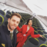 TAP, Portugal, handsome, crew, award, good-looking, attendant, list
