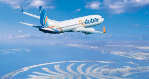 flyDubai, Dubai, Helsinki, Finland, Emirates, codeshare, low-cost, bed, lie-flat, MAX, business, economy, route, travel, tourism, connect