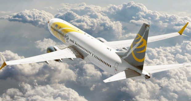 Primera Air, MAX, low-cost, long-haul, cheapest, fare, Berlin, Frankfurt, Germany, USA, Toronto, Canada, JFK, New York, transatlantic, flights, routes, Boston, Montreal, Madrid, Spain, base, competition, airlines, Iberia, Newark