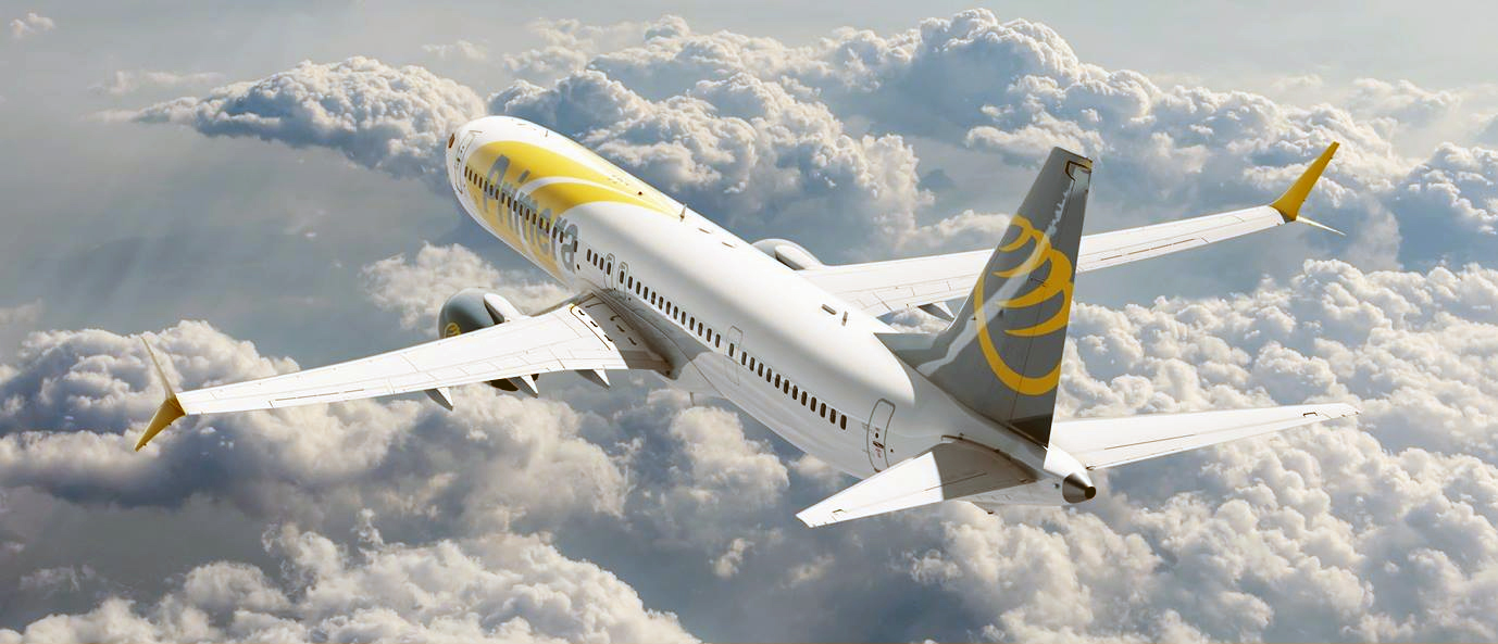 Primera Air, airlines, list, low-cost, long-haul, cheapest, Rome2Rio, ranking, cost per kilometre, SAS, Norwegian, Finnair, Virgin, world, Global Flight Pricing