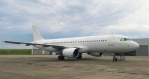 Avion Express, A320, leasing, aircraft, planes, business, ACMI, crew, clients, airlines