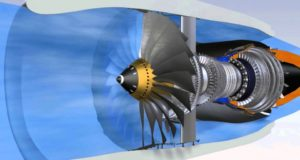 CFM, engine, inspection, Boeing, accident, Southwest, FAA, directive, second, new