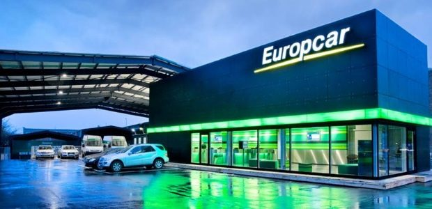 Europcar S Quarterly Losses Grow Much Wider Standby Nordic