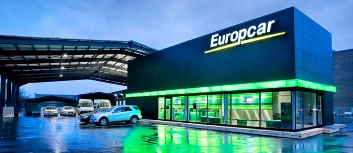 Europcar, Goldcar, merger, buy, acquire, loss, quarter, car hire, business, revenue