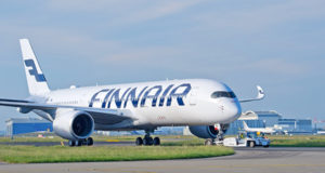 Finnair, LAX, Los Angeles, Finland, Helsinki, connections, Nordic, Baltic, Hollywood, flights, beach, California, San Francisco, Miami, Chicago, USA, China, Guangzhou, routes, travel, tourism, visit, Europe, flights, codeshare, China Southern, onward, terminal, airport