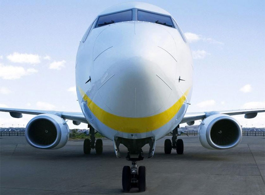 Jet Airways, Modi, Europe, Mumbai, Manchester, UK, India, flights, routes, Heathrow, London, Delhi, connections, Asia
