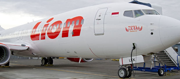 Lion Air, panic, bomb, runway, airport, Borneo, Jakarta, injuries, crime, emergency exit, crash, Ethiopian, altitude, pilots, minister, similarities, accident, MAX 8, Boeing