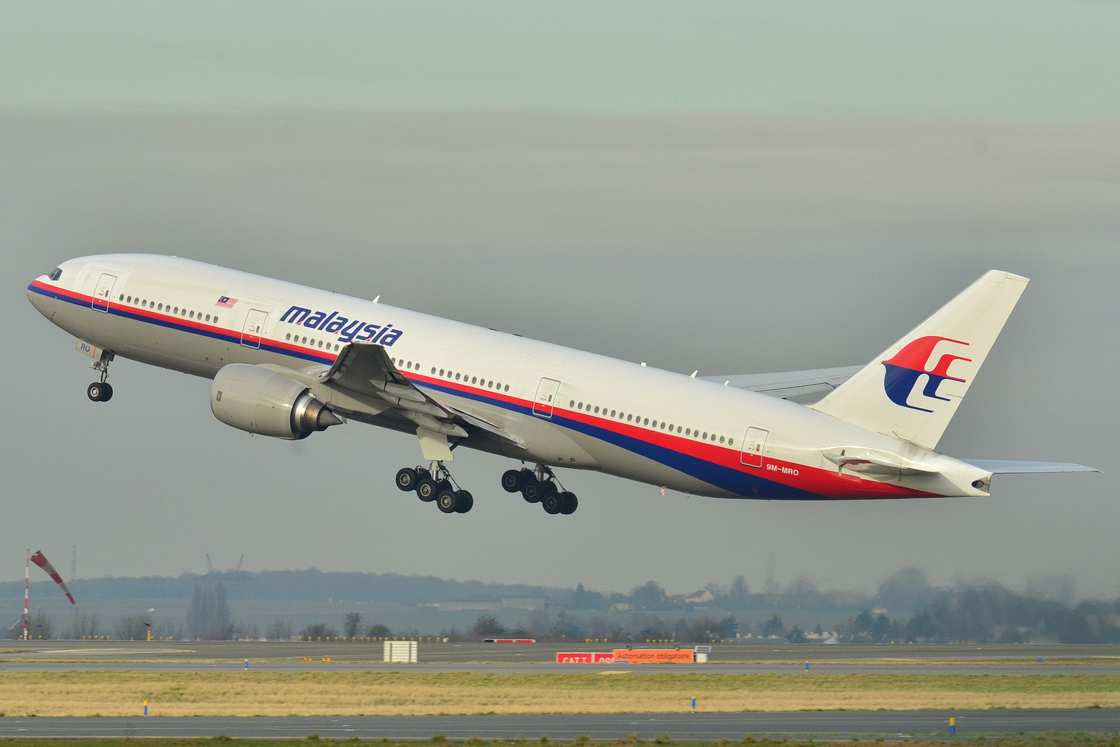 MH370, Malaysia Airlines, plane, disappeared, flight, search, end, Malaysia, Ibrahim, Shah, pilot, Norwegian, undersea, hunt