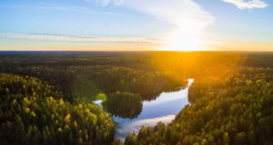 Nuuksio, Espoo, Finland, visit, convention bureau, fish, vegetables, food, local, MICE, meetings, conferences, health