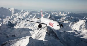 SWISS, Lufthansa, order, Airbus, delivery, delays