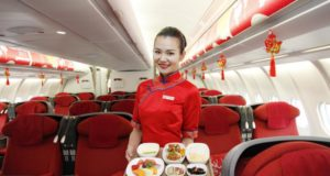 Sichuan Airlines, Copenhagen, Denmark, Scandinavia, route, new, Chengdu, China, airline, flights, Europe