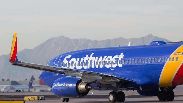 Southwest Airlines, expand, flights, transatlantic, Europe, USA, start, Baltimore, Canada, Hawaii