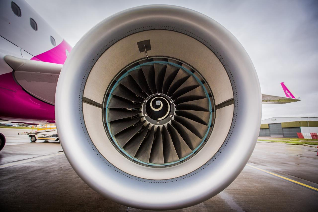 Wizz Air, outlook, Ryanair, 2019, low-cost, airline, finance, profit, costs, A321, aircraft, type, Airbus, fleet, oil price, fuel, staff, unit costs