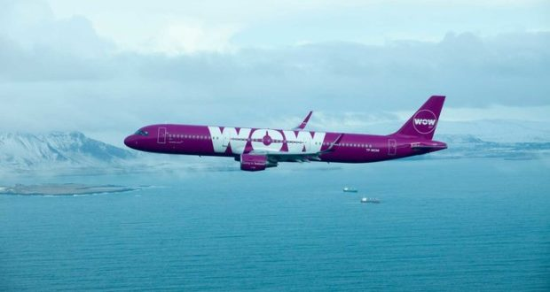 wow air, Russia, refuse, overflight, allow, asia, icelandair, Iceland, deny, charge