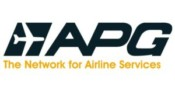 (DK) Junior Airline Sales & Marketing Representative – Copenhagen