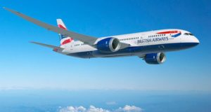 British Airways, BA, IAG, ticket, error, mistake, fare, Dubai, Tel Aviv, compensation, consumer affairs, rights