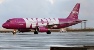 Wow Air, Airhelp, survey, list, ranking, worst airlines, world, Pakistan, on time, claims, compensation, easyjet, royal jordanian