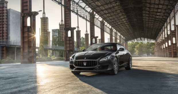 Maserati, Fiat, Hertz, iconic, luxury, car, rental, hire, sports, Alfa, Abarth