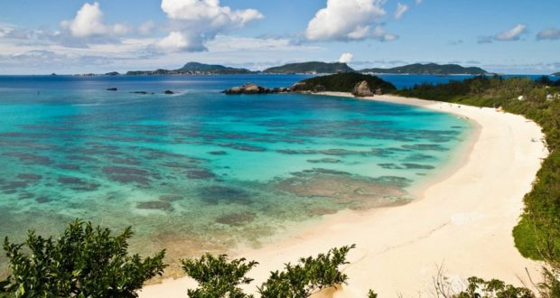 Okinawa, Visitors Bureau, cvb, Japan, travel, islands, Asia, beach, culture, visit, connectivity, flights, airport