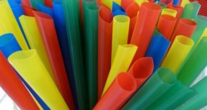straws, plastics, hotels, resorts, Tui, tour operator, drinks, cocktails, compost, biodegradable, Spain, Portugal, Cape verde